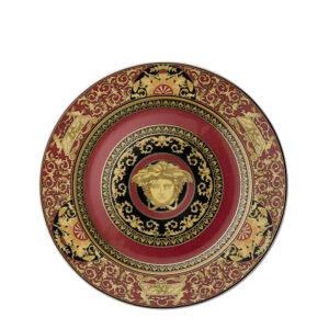 ive-farfor-ru-media-catalog-product-r-o-rosenthal-versace-medusa-19300-409605-10230-1000x1000