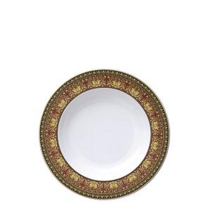ive-farfor-ru-media-catalog-product-r-o-rosenthal-versace-medusa-19300-409605-10322-1000x1000