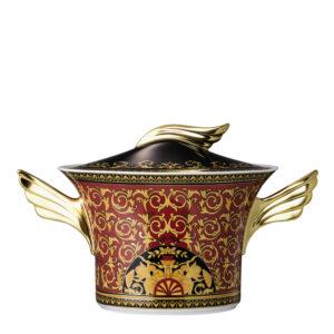 ive-farfor-ru-media-catalog-product-r-o-rosenthal-versace-medusa-19300-409605-11020-1000x1000