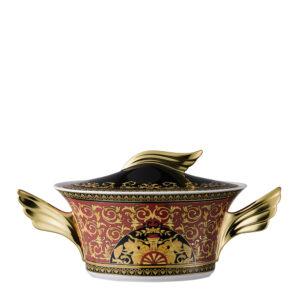 ive-farfor-ru-media-catalog-product-r-o-rosenthal-versace-medusa-19300-409605-11320-1000x1000