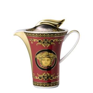 ive-farfor-ru-media-catalog-product-r-o-rosenthal-versace-medusa-19300-409605-14030-1000x1000