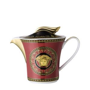 ive-farfor-ru-media-catalog-product-r-o-rosenthal-versace-medusa-19300-409605-14230-1000x1000