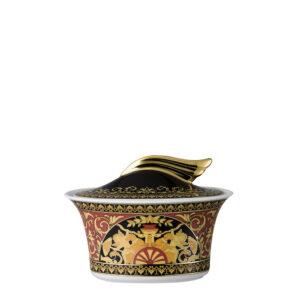 ive-farfor-ru-media-catalog-product-r-o-rosenthal-versace-medusa-19300-409605-14330-1000x1000