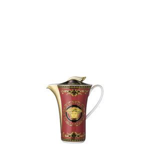 ive-farfor-ru-media-catalog-product-r-o-rosenthal-versace-medusa-19300-409605-14435-1000x1000