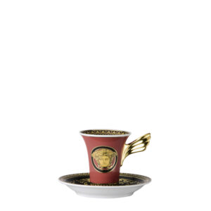 ive-farfor-ru-media-catalog-product-r-o-rosenthal-versace-medusa-19300-409605-14720-1000x1000
