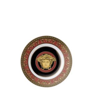 ive-farfor-ru-media-catalog-product-r-o-rosenthal-versace-medusa-19300-409605-20018-1000x1000