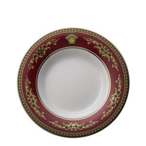 ive-farfor-ru-media-catalog-product-r-o-rosenthal-versace-medusa-19315-409605-10781-1000x1000