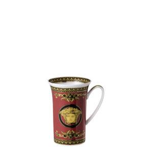 ive-farfor-ru-media-catalog-product-r-o-rosenthal-versace-medusa-19315-409605-14580-1000x1000