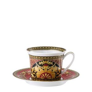ive-farfor-ru-media-catalog-product-r-o-rosenthal-versace-medusa-19315-409605-14660-1000x1000