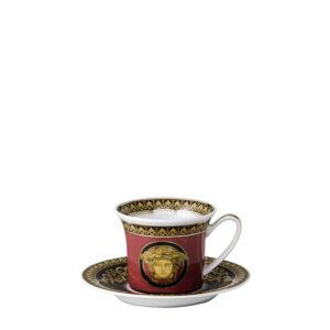 ive-farfor-ru-media-catalog-product-r-o-rosenthal-versace-medusa-19315-409605-14715-1000x1000