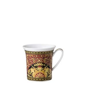 ive-farfor-ru-media-catalog-product-r-o-rosenthal-versace-medusa-19315-409605-15505-1000x1000