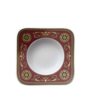 ive-farfor-ru-media-catalog-product-r-o-rosenthal-versace-medusa-19750-409605-16123-1000x1000