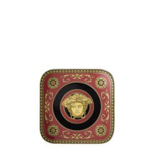 ive-farfor-ru-media-catalog-product-r-o-rosenthal-versace-medusa-19750-409605-16214-1000x1000