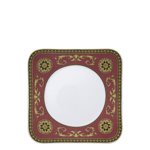 ive-farfor-ru-media-catalog-product-r-o-rosenthal-versace-medusa-19750-409605-16221-1000x1000