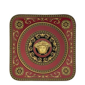 ive-farfor-ru-media-catalog-product-r-o-rosenthal-versace-medusa-19750-409605-16263-1000x1000