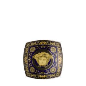 ive-farfor-ru-media-catalog-product-r-o-rosenthal-versace-medusa-blue-12116-409620-25814-1000x1000
