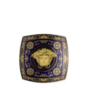ive-farfor-ru-media-catalog-product-r-o-rosenthal-versace-medusa-blue-12116-409620-25818-1000x1000