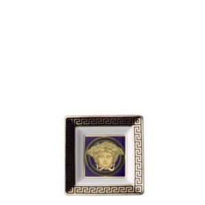 ive-farfor-ru-media-catalog-product-r-o-rosenthal-versace-medusa-blue-14085-409620-25808-1000x1000