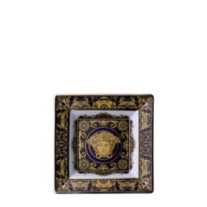 ive-farfor-ru-media-catalog-product-r-o-rosenthal-versace-medusa-blue-14085-409620-25814-1000x1000