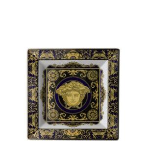 ive-farfor-ru-media-catalog-product-r-o-rosenthal-versace-medusa-blue-14085-409620-25822-1000x1000