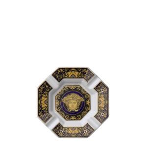 ive-farfor-ru-media-catalog-product-r-o-rosenthal-versace-medusa-blue-14096-409620-27233-1000x1000