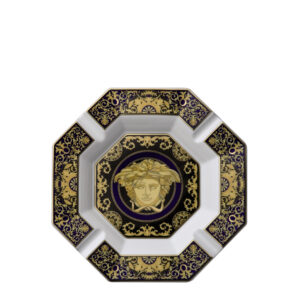 ive-farfor-ru-media-catalog-product-r-o-rosenthal-versace-medusa-blue-14096-409620-27243-1000x1000