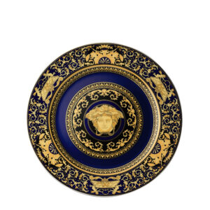 ive-farfor-ru-media-catalog-product-r-o-rosenthal-versace-medusa-blue-19300-409620-20030-1000x1000