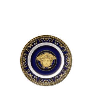 ive-farfor-ru-media-catalog-product-r-o-rosenthal-versace-medusa-blue-19325-409620-10218-1000x1000
