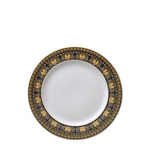 ive-farfor-ru-media-catalog-product-r-o-rosenthal-versace-medusa-blue-19325-409620-10222-1000x1000