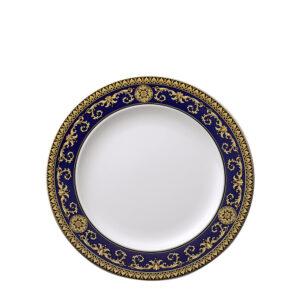 ive-farfor-ru-media-catalog-product-r-o-rosenthal-versace-medusa-blue-19325-409620-10227-1000x1000
