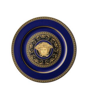 ive-farfor-ru-media-catalog-product-r-o-rosenthal-versace-medusa-blue-19325-409620-10230-1000x1000