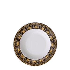 ive-farfor-ru-media-catalog-product-r-o-rosenthal-versace-medusa-blue-19325-409620-10322-1000x1000