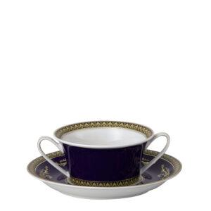 ive-farfor-ru-media-catalog-product-r-o-rosenthal-versace-medusa-blue-19325-409620-10420-1000x1000