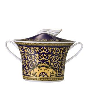 ive-farfor-ru-media-catalog-product-r-o-rosenthal-versace-medusa-blue-19325-409620-11020-1000x1000