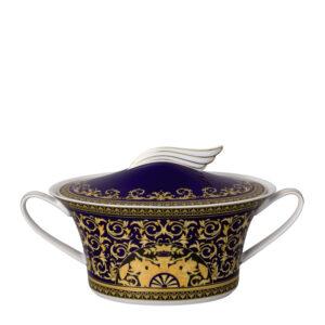 ive-farfor-ru-media-catalog-product-r-o-rosenthal-versace-medusa-blue-19325-409620-11320-1000x1000