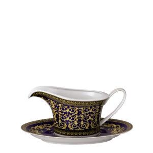 ive-farfor-ru-media-catalog-product-r-o-rosenthal-versace-medusa-blue-19325-409620-11622-1000x1000