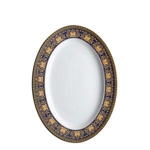 ive-farfor-ru-media-catalog-product-r-o-rosenthal-versace-medusa-blue-19325-409620-12734-1000x1000