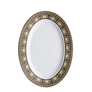 ive-farfor-ru-media-catalog-product-r-o-rosenthal-versace-medusa-blue-19325-409620-12740-1000x1000