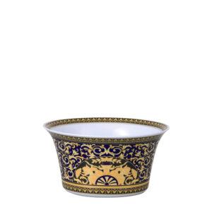 ive-farfor-ru-media-catalog-product-r-o-rosenthal-versace-medusa-blue-19325-409620-13120-1000x1000