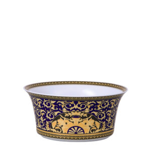 ive-farfor-ru-media-catalog-product-r-o-rosenthal-versace-medusa-blue-19325-409620-13130-1000x1000