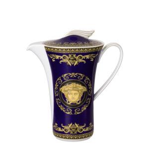 ive-farfor-ru-media-catalog-product-r-o-rosenthal-versace-medusa-blue-19325-409620-14030-1000x1000