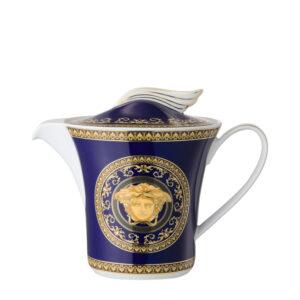 ive-farfor-ru-media-catalog-product-r-o-rosenthal-versace-medusa-blue-19325-409620-14230-1000x1000