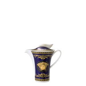 ive-farfor-ru-media-catalog-product-r-o-rosenthal-versace-medusa-blue-19325-409620-14435-1000x1000