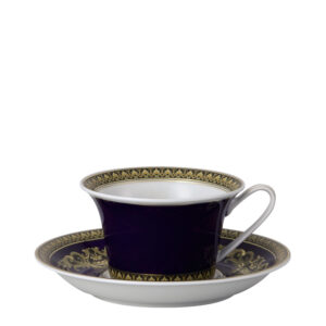 ive-farfor-ru-media-catalog-product-r-o-rosenthal-versace-medusa-blue-19325-409620-14640-1000x1000