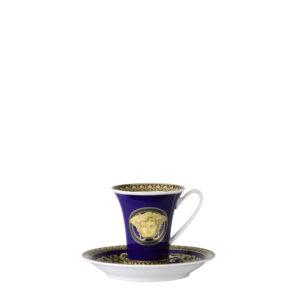 ive-farfor-ru-media-catalog-product-r-o-rosenthal-versace-medusa-blue-19325-409620-14720-1000x1000