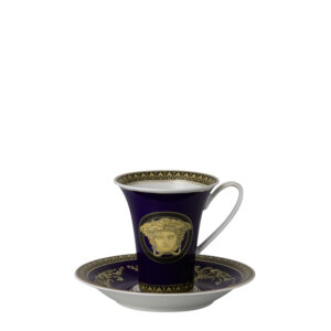 ive-farfor-ru-media-catalog-product-r-o-rosenthal-versace-medusa-blue-19325-409620-14740-1000x1000