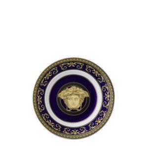 ive-farfor-ru-media-catalog-product-r-o-rosenthal-versace-medusa-blue-19325-409620-20018-1000x1000