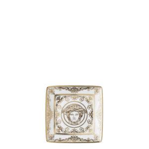 ive-farfor-ru-media-catalog-product-r-o-rosenthal-versace-medusa-gala-11940-403635-15253-1000x1000