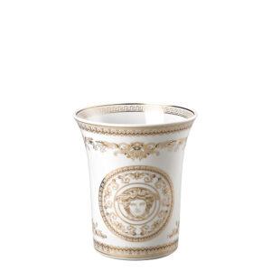ive-farfor-ru-media-catalog-product-r-o-rosenthal-versace-medusa-gala-14091-403635-26018-1000x1000