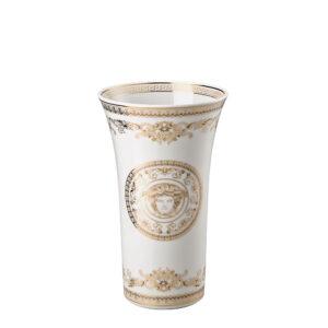 ive-farfor-ru-media-catalog-product-r-o-rosenthal-versace-medusa-gala-14091-403635-26026-1000x1000